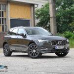 14 10 150x150 - Đánh giá xe Volvo XC60 2021, Đẳng cấp của sự an toàn