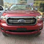 """14 9 150x150 - Chi tiết Ford Ranger XLS 2.2L 4X2 AT 2021 - bán tải mạnh mẽ giá """"bèo"""""""