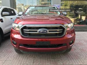 """14 9 300x225 - Chi tiết Ford Ranger XLS 2.2L 4X2 AT 2021 - bán tải mạnh mẽ giá """"bèo"""""""