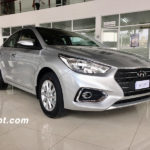 """15 5 150x150 - Chi tiết Hyundai Accent 1.4 AT 2021 đặc biệt - đại diện """"đỉnh bảng"""""""