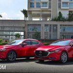 15 8 150x150 - Giá xe Mazda 3 2021: thông số, giá lăn bánh, khuyến mãi (04/2021)