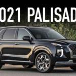16 150x150 - Giá xe Hyundai Palisade 2021: thông số, giá lăn bánh, khuyến mãi (04/2021)