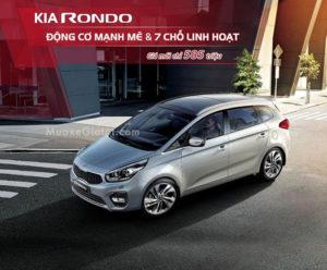 16 2 300x248 - Chi tiết xe Kia Rondo Standard MT 2021 - MPV số sàn giá 600 triệu cực hot!