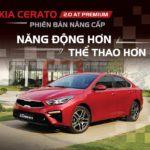 16 3 150x150 - Chi tiết xe Kia Cerato 2.0 AT Premium 2021 bản nâng cấp