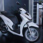 17 2 150x150 - Chi tiết Honda SH 2021 kèm giá bán (04/2021)