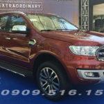 "18 1 150x150 - Chi tiết Ford Everest Titanium 2.0L AT 4x2 2021 - SUV 7 Chỗ chuẩn ""cơ bắp"" Hoa kỳ"