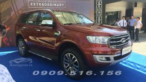 "18 1 300x169 - Chi tiết Ford Everest Titanium 2.0L AT 4x2 2021 - SUV 7 Chỗ chuẩn ""cơ bắp"" Hoa kỳ"