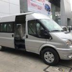 18 2 150x150 - Chi tiết xe 16 chỗ Ford Transit SVP 2021 (Bản tiêu chuẩn + Gói trang bị thêm)