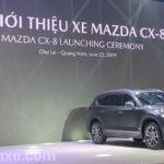 19 2 150x150 - Đánh giá xe 7 chỗ Mazda CX-8 2021 kèm giá bán 04/2021