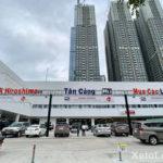 1a 150x150 - Giới thiệu Toyota Tân Cảng, Đại lý Toyota hàng đầu Việt Nam
