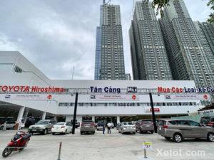 1a 300x225 - Giới thiệu Toyota Tân Cảng, Đại lý Toyota hàng đầu Việt Nam
