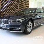 2 18 150x150 - Đánh giá xe BMW 7 Series 2021 kèm giá bán 04/2021