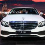 2 2 150x150 - Đánh giá xe Mercedes E200 2021 - Đỉnh cao trong thiết kế và khả năng vận hành