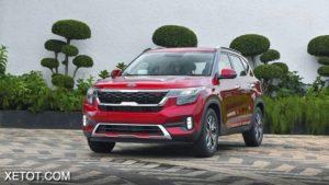 2 300x169 - Giá xe Kia Seltos 2021: thông số, giá lăn bánh, khuyến mãi (04/2021)