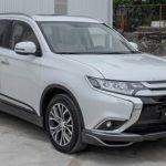 20 2 150x150 - Chi tiết Mitsubishi Outlander CVT 2.4 Premium 2021 - đối thủ xứng tầm của Honda CR-V