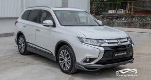 20 2 300x159 - Chi tiết Mitsubishi Outlander CVT 2.4 Premium 2021 - đối thủ xứng tầm của Honda CR-V