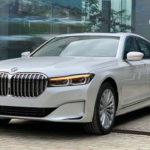 222 150x150 - Đánh giá xe BMW 740Li 2021 - Tự tin chinh phục giới thượng lưu Việt