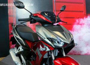 25 1 300x218 - Đánh giá xe Honda Winner X 2021, hàng loạt cải tiến
