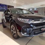 "29 150x150 - Chi tiết Honda CR-V 1.5 L 2021, Phiên bản ""Full Option"""