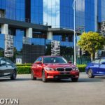 3 10 150x150 - Giới thiệu các mẫu xe BMW 3 Series 2021 kèm giá bán 04/2021