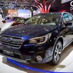 3 14 150x150 - Đánh giá xe Subaru Outback 2021 kèm giá bán 04/2021