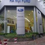 4 1 150x150 - Giới thiệu đại lý Hà Nội Ford