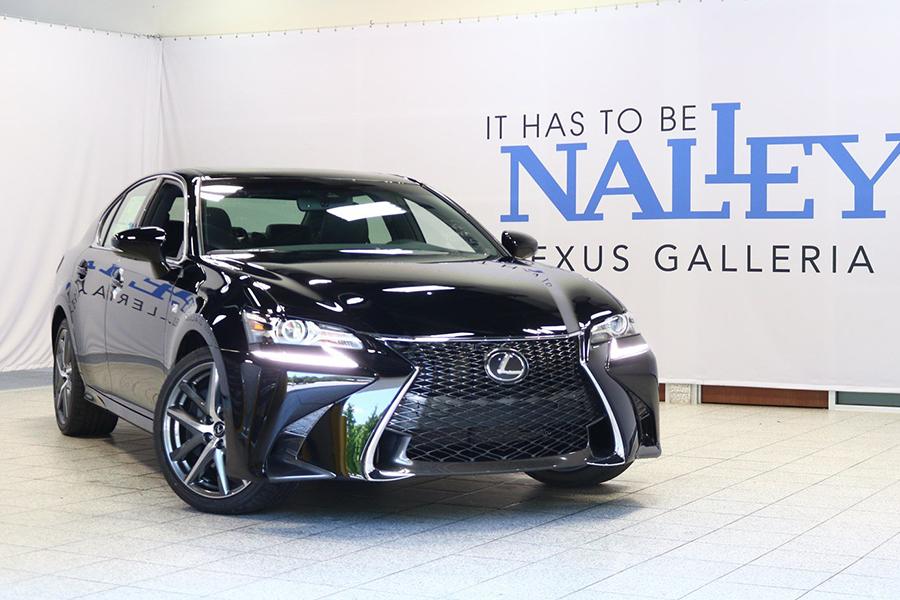 """4 21 - Đánh giá xe Lexus GS 350 2021, Chiếc sedan mang """"Hồn chiến mã"""""""