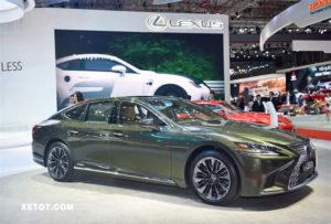4 8 300x203 - Chi tiết Kia Rondo 2.0G MT Deluxe 2021 - Xe đa dụng giá siêu hấp dẫn