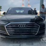 5 10 150x150 - Đánh giá xe Audi A8L 2021, Đẳng cấp Flagship