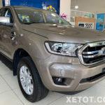 5 13 150x150 - Chi tiết Ford Ranger XLT Limited 2021, sở hữu tiện ích kế thừa bản Wildtrak