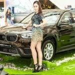 5 16 150x150 - Đánh giá xe BMW X1 2021 kèm giá bán 04/2021