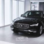 """5 19 150x150 - Đánh giá xe Volvo S90 2021, Chiếc sedan cao cấp mang """"hơi thở"""" xứ Scandinavia"""