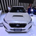5 2 150x150 - Chi tiết Subaru Levorg 2021 kèm giá bán (04/2021)
