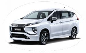 """5 300x185 - Chi tiết Mitsubishi Xpander AT Special Edition 2021 - Xe đa dụng 7 chỗ """"đỉnh của đỉnh"""""""