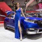 5 7 150x150 - Giá xe Honda HRV 2021: thông số, giá lăn bánh, khuyến mãi (04/2021)
