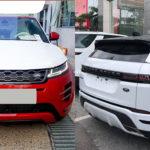 5 9 150x150 - Đánh giá xe Range Rover Evoque 2021 kèm giá bán 04/2021