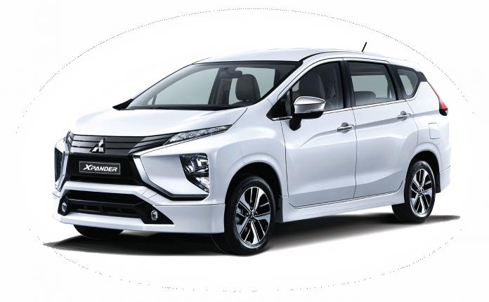 """5 - Chi tiết Mitsubishi Xpander AT Special Edition 2021 - Xe đa dụng 7 chỗ """"đỉnh của đỉnh"""""""