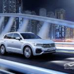 """6 17 150x150 - Đánh giá xe Volkswagen Touareg 2021, """"Hương vị"""" Châu  Âu"""