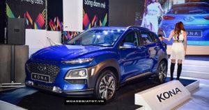 6 20 300x159 - Chi tiết Hyundai Kona 1.6 Turbo 2021 - Quân bài chiến lược đối đầu Ford Ecosport
