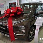 6 5 150x150 - Chi tiết Toyota Avanza 1.5 AT 2021 số tự động, Đối thủ đáng gờm của Mitsubishi Xpander