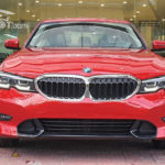 """6 6 150x150 - Chi tiết xe BMW 330i Sport Line 2021 - Xe sang """"giá mềm"""""""