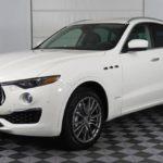 7 10 150x150 - Đánh giá xe Maserati Levante 2021 - Tinh hoa xe thể thao