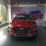 7 2 150x150 - Chi tiết Hyundai Kona 2.0 AT Tiêu chuẩn 2021 - Crossover đô thị cỡ nhỏ giá chỉ 600 triệu
