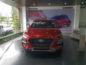 7 2 300x225 - Chi tiết Hyundai Kona 2.0 AT Tiêu chuẩn 2021 - Crossover đô thị cỡ nhỏ giá chỉ 600 triệu