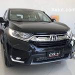 7 9 150x150 - Chi tiết Honda CR-V 1.5 E 2021 - SUV 7 chỗ tiện nghi, giá tốt, tiết kiệm nhiên liệu