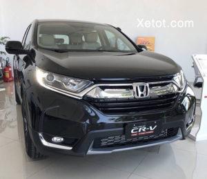 7 9 300x259 - Chi tiết Honda CR-V 1.5 E 2021 - SUV 7 chỗ tiện nghi, giá tốt, tiết kiệm nhiên liệu