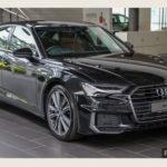 8 11 150x150 - Đánh giá xe Audi A6 2021, Cách tân để vững bước