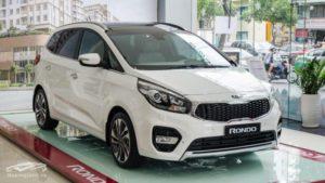 8 16 300x169 - Đánh giá xe Kia Rondo 2021 - Mẫu MPV 7 chỗ giá rẻ cho gia đình