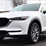 8 17 150x150 - Giá xe Mazda CX5 2021: thông số, giá lăn bánh, khuyến mãi (04/2021)