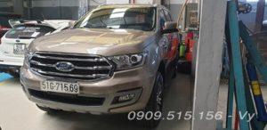 8 20 300x146 - Chi tiết Ford Everest Trend 2.0L AT 4x2 2021 - Chiếc SUV cân bằng mọi yếu tố